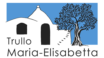 Trullo Maria Elisabetta